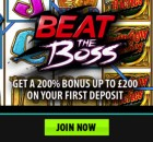 no deposit spins bonus