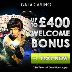 play rainbow riches slot machine