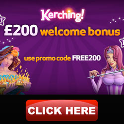 free rainbow riches spins