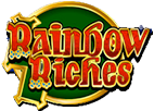 Rainbow Riches Slots: Online Casino Free Spins Bonuses