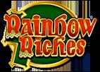 Rainbow Riches Slots: Online Casino Free Spins Bonuses