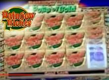 rainbowrichesslots4000