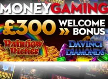 play rainbow riches slot
