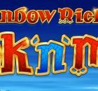 rainbow riches pick mix